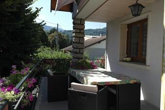 Location Maison 5 pièces 150m² La Rochette (73110) - Photo 1