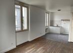 Location Appartement 3 pièces 51m² Brive-la-Gaillarde (19100) - Photo 3