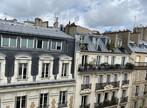 Vente Appartement 1 pièce 9m² Paris 09 (75009) - Photo 11