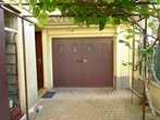 Vente Maison 30m² Le Teil (07400) - Photo 2
