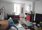 Location Maison 3 pièces 84m² Saint-Désert (71390) - Photo 1