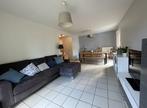Vente Maison 4 pièces 90m² Villefranche-sur-Saône (69400) - Photo 5
