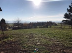 Vente Terrain 1 730m² Faramans (38260) - Photo 5