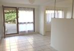 Vente Appartement 2 pièces 54m² Thonon-les-Bains (74200) - Photo 3