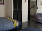 Vente Maison 6 pièces 208m² Eschentzwiller (68440) - Photo 8