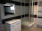 Location Appartement 4 pièces 95m² Villequier-Aumont (02300) - Photo 4