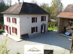 Vente Maison 5 pièces 105m² Veyrins-Thuellin (38630) - Photo 1