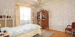 Sale House 7 rooms 176m² Chaville (92370) - Photo 8