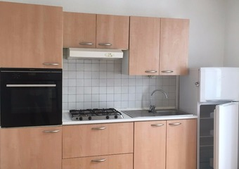 Renting Apartment 3 rooms 52m² Pau (64000) - Photo 1