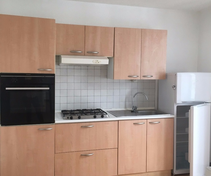 Renting Apartment 3 rooms 52m² Pau (64000) - photo