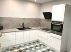 Location Appartement 4 pièces 70m² Briennon (42720) - Photo 6