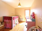 Vente Maison 8 pièces 179m² Corenc (38700) - Photo 10