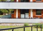 Vente Appartement 3 pièces 70m² Mulhouse (68100) - Photo 2