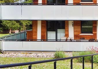 Vente Appartement 3 pièces 70m² Mulhouse (68100) - Photo 1