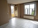 Vente Appartement 2 pièces 51m² Grenoble (38100) - Photo 9