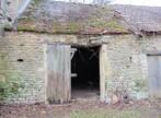 Vente Garage 52m² Marcilly-lès-Buxy (71390) - Photo 3