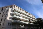 Vente Appartement 4 pièces 125m² Grenoble (38000) - Photo 10