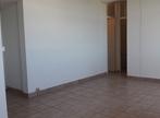 Vente Appartement 2 pièces 37m² Saint-Denis (97400) - Photo 4