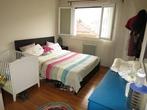 Location Appartement 2 pièces 53m² Grenoble (38000) - Photo 4