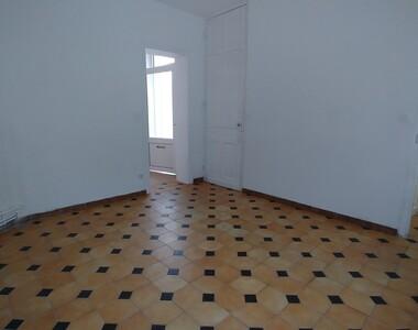Vente Maison 7 pièces 90m² Oignies (62590) - photo