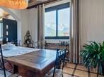 Vente Maison / chalet 9 pièces 400m² Saint-Gervais-les-Bains (74170) - Photo 11