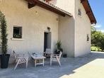 Vente Maison 5 pièces 160m² Montcarra (38890) - Photo 12