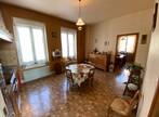 Vente Maison 7 pièces 140m² Saint-Pal-de-Mons (43620) - Photo 3
