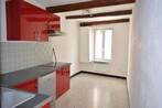 Renting Apartment 4 rooms 52m² Vallon-Pont-d'Arc (07150) - Photo 1
