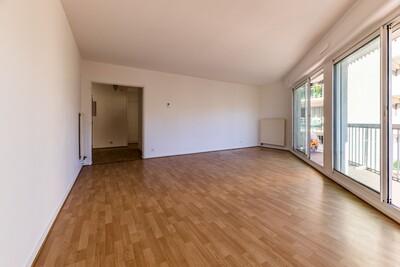 Location Appartement 2 pièces 53m² Pau (64000) - Photo 4