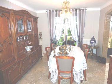Vente Maison 6 pièces 140m² Sainte-Anne-sur-Brivet (44160) - photo
