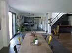 Vente Maison 5 pièces 135m² Liergues (69400) - Photo 2