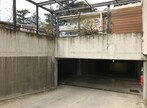 Location Garage Gières (38610) - Photo 3
