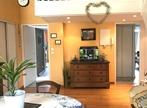 Sale Apartment 5 rooms 103m² Toulouse (31100) - Photo 2