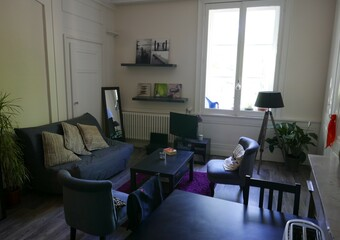Location Appartement 2 pièces 51m² Tassin-la-Demi-Lune (69160) - Photo 1