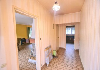 Sale House 6 rooms 124m² Wailly-Beaucamp (62170) - photo 2