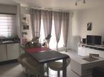 Location Appartement 2 pièces 42m² Rambouillet (78120) - Photo 1