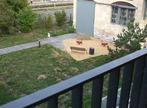 Location Appartement 2 pièces 50m² Chantilly (60500) - Photo 3
