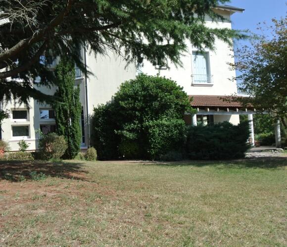 Vente Maison 6 pièces 150m² Saint-Lattier (38840) - photo