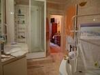 Vente Appartement 4 pièces 161m² Grenoble (38000) - Photo 8