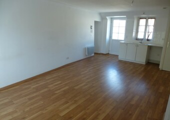 Renting Apartment 3 rooms 60m² Bourdonné (78113) - photo
