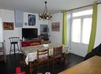 Vente Maison 5 pièces 116m² Beaurepaire (38270) - Photo 2