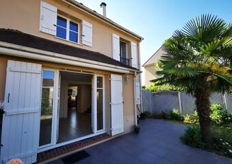 Location Maison 5 pièces 124m² Houdan (78550) - Photo 1