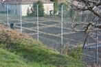 Sale Land 1 123m² Vallon-Pont-d'Arc (07150) - Photo 2