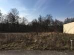 Vente Terrain 1 200m² Tagolsheim (68720) - Photo 3