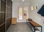 Vente Maison 6 pièces 150m² Urcuit (64990) - Photo 12