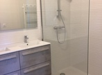 Renting Apartment 2 rooms 45m² Fillinges (74250) - Photo 6