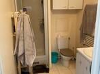 Vente Appartement 2 pièces 39m² Massy (91300) - Photo 8