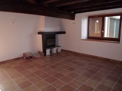 Location Maison 5 pièces 113m² Bellegarde-en-Forez (42210) - Photo 22