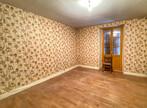 Vente Maison 7 pièces 165m² Lure (70200) - Photo 9
