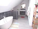 Vente Maison 13 pièces 250m² Arras (62000) - Photo 6